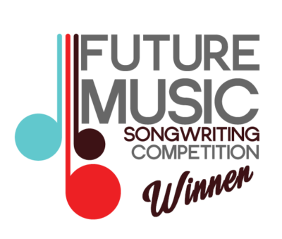 Future Music Songwriting Champion 2016